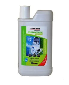 Prací prostriedok Tarrago HighTech Wash+ 510ml